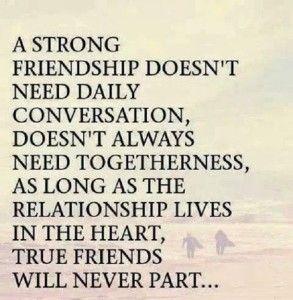 9448d68bedfb2bfdd866e3355b7b91c0--true-friends-random-quotes
