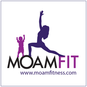 MOAMFIT-logo-(web-500px-wide)-SQUARE